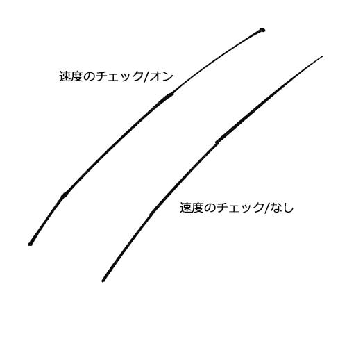 t161227f3